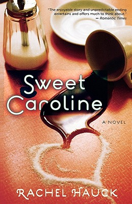 Image for Sweet Caroline (A Lowcountry Romance)