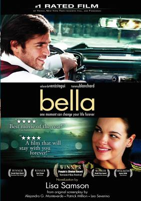 Image for Bella: a novelization of the award-winning movie