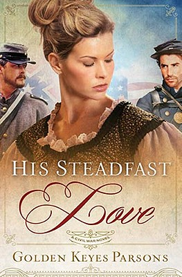Image for His Steadfast Love (Darkness to Light)