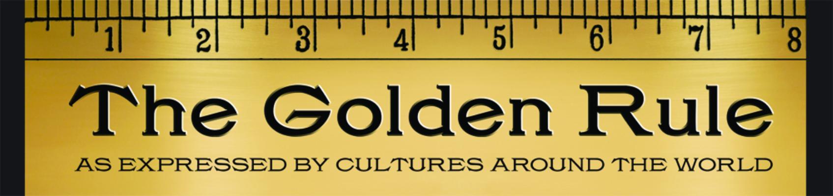 Image for Golden Rule