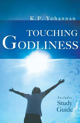 Image for Touching Godliness