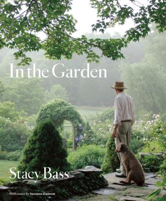 Image for In The Garden