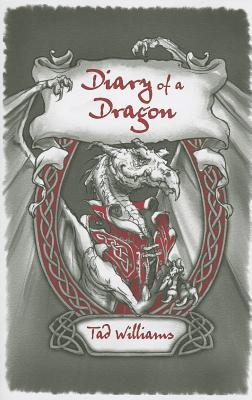 Image for Diary of a Dragon
