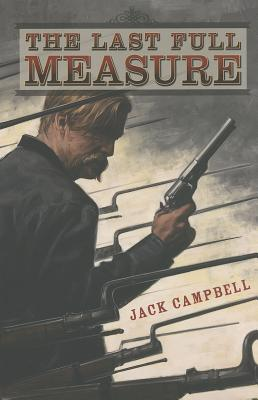 Image for The Last Full Measure
