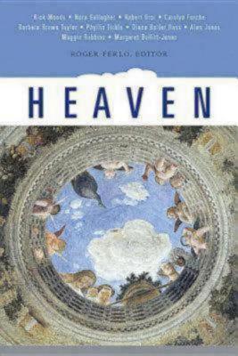 Heaven, Roger Ferlo