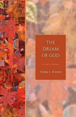 Image for The Dream of God: A Call to Return (Seabury Classics)