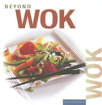 Image for Beyond Wok