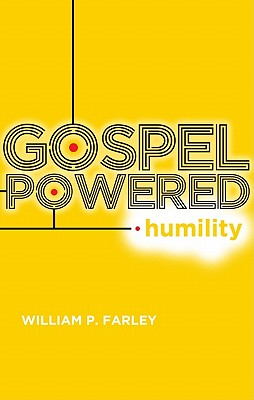 Image for Gospel-Powered Humility