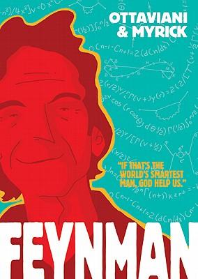 Image for Feynman