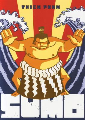 Image for SUMO