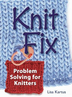 Image for Knit Fix