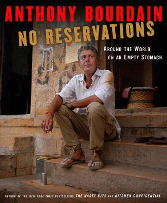 Image for No Reservations
