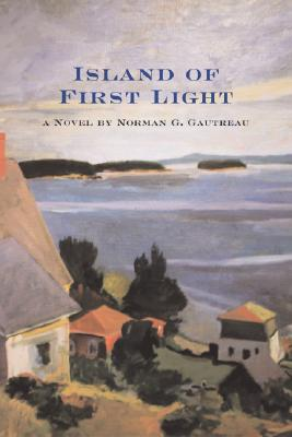 Image for Island Of First Light