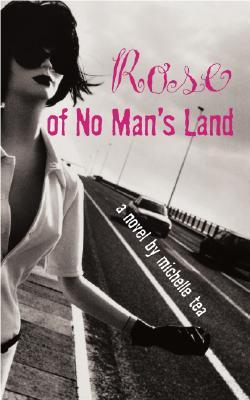 Rose of No Man's Land, Tea, Michelle