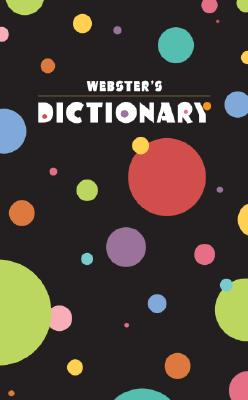 Image for Webster's Dictionary (circles)