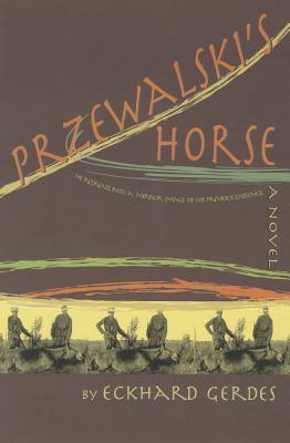 Image for Przewalski's Horse