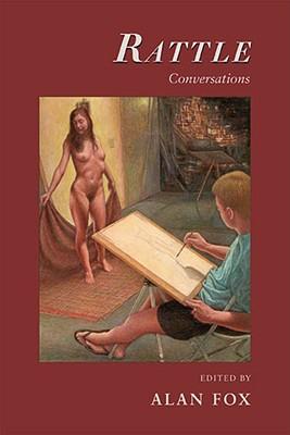 RATTLE Conversations, Fox, Alan