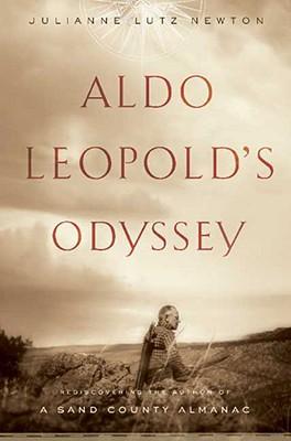Image for Aldo Leopold's Odyssey