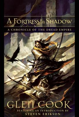 Image for A Fortress in Shadow