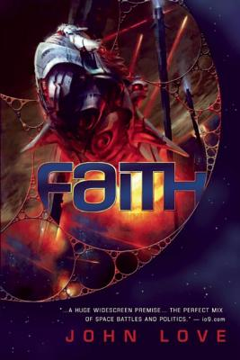 Image for FAITH