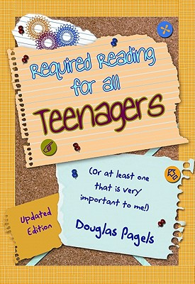 Image for Required Reading for All Teenagers