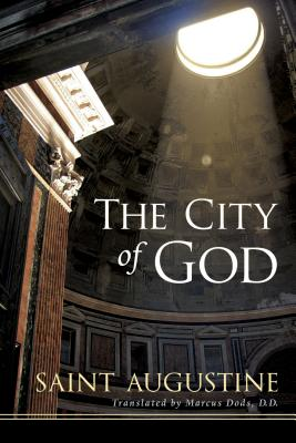 Image for The City of God