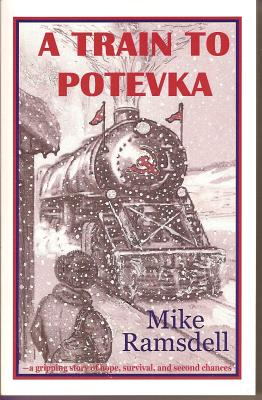 A Train to Potevka, Mike Ramsdell