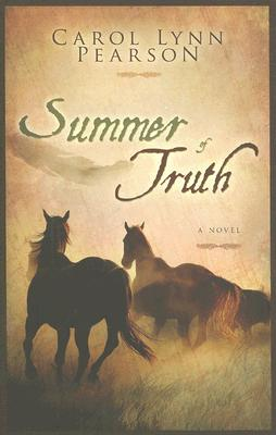 Image for Summer of Truth