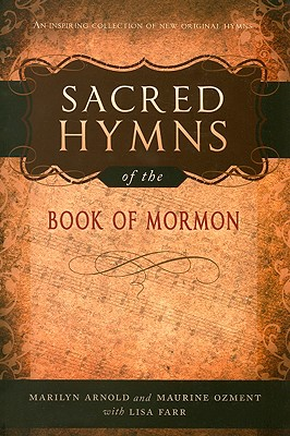 Image for Sacred Hymns of the Book of Mormon
