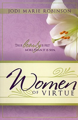 Image for Women of Virtue