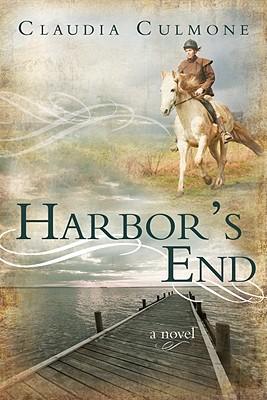 Harbor's End, Claudia Culmone