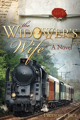 The Widower's Wife, Prudence Bice