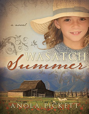 Image for Wasatch Summer