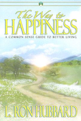 Image for The Way To Happiness (English)
