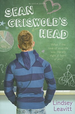 Image for Sean Griswold's Head
