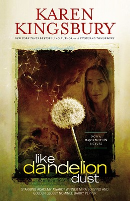 Image for Like Dandelion Dust