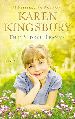Image for This Side of Heaven: A Novel