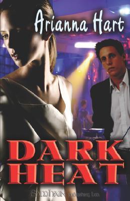 Image for Dark Heat