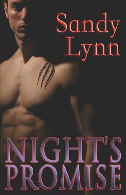 "Night's Promise, ""Lynn, Sandy"""