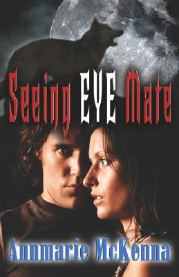 Image for Seeing Eye Mate (Mates, Book 1)