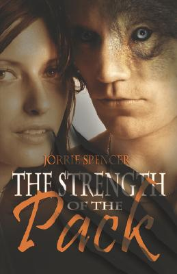 Image for STRENGTH OF THE PACK, THE