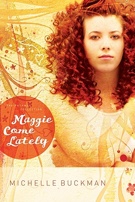 Image for Maggie Come Lately