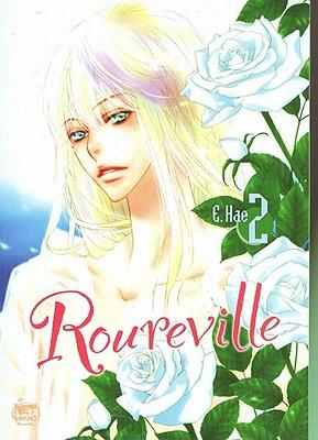 Roureville: Volume 2 (v. 2), E Hae