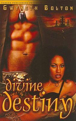 Image for Divine Destiny (Noire Passion)