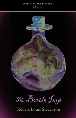 Image for The Bottle Imp