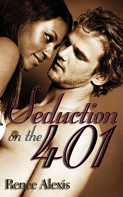 Image for Seduction On The 401