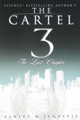 Image for Cartel 3: The Last Chapter