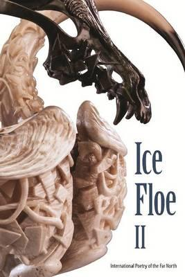 Image for Ice Floe II: International Poetry of the Far North