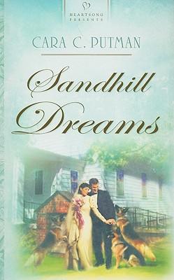 Image for Sandhill Dreams