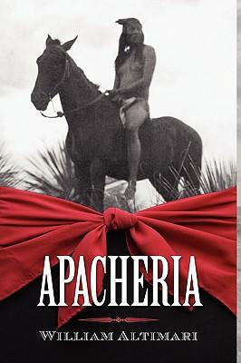 Apacheria, Altimari, Willliam